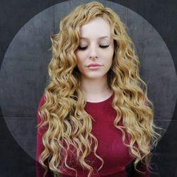 Amanda - Pracownia Urody Beauty Lashes