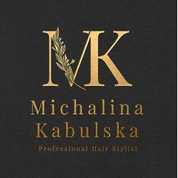 Kabulska & Karauda - Atelier Fryzjerskie, ulica Franciszka Klimczaka 13, lok. U8A, 02-797, Warszawa, Ursynów