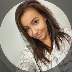 Ania - Soft Pracownia Urody  A & A Turkiewicz