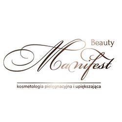 Beauty Manifest, ulica Bartosza Głowackiego, 1/3, 97-200, Tomaszów Mazowiecki