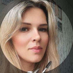 Eugenia Lash - HOLLYWOOD