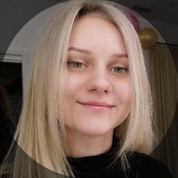 Liliana Makijaż Permanentny - HOLLYWOOD