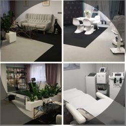 Beauty Body Esthetic Clinic, ulica Poniecka, 2, 1, 02-310, Warszawa, Ochota