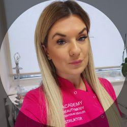 Agnieszka Stylistka Włosów - Beauty Body Esthetic Clinic