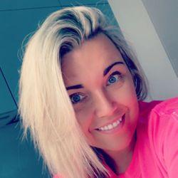 Kasia Kosmetolog - Beauty Body Esthetic Clinic