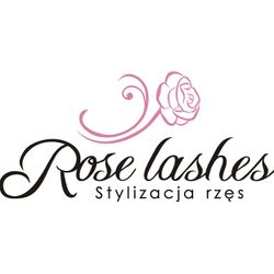 Rose Lashes 4lashes, aleja Grunwaldzka 156b, 80-258, Gdańsk