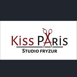 Studio Fryzur Kiss Paris Słoneczne, ulica Andrzeja Struga 18, 70-784, Szczecin