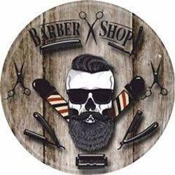 Golibroda Barber Shop Kalisz, ulica Łódzka, 9/1, 62-800, Kalisz