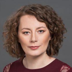 Ewa Grzmiel - Centrum Psychoterapii HELP - oddział Wspólna