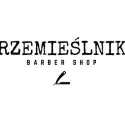 Rzemieślnik Barber Shop, ulica Kartuska 106, 80-136, Gdańsk