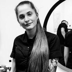 Vlada - Rzemieślnik Barber Shop