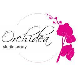 Studio Urody Orchidea, aleja marsz. Edwarda Rydza-Śmigłego 52A, 93-281, Łódź, Górna