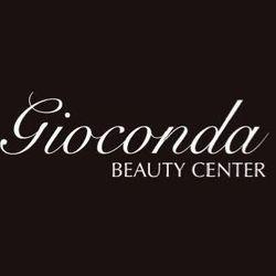 Gioconda Beauty Center, ulica Czerniakowska 203, 00-436, Warszawa, Śródmieście