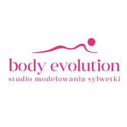 Body Evolution Częstochowa, ulica Łódzka 52 lok. 97, 97, 42-218, Częstochowa