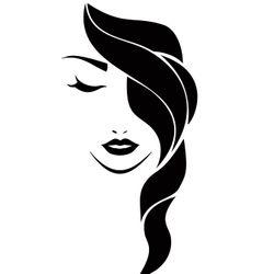 Flawless Beauty Gabinet kosmetyczny Oliwia Ryś, ulica Mazowiecka 10B, 10-699, Olsztyn