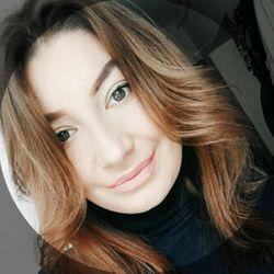 Magda - Gentleman Barber Gliwice