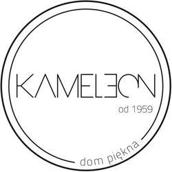 """Kameleon, aleja """"Solidarności"""" 82, 00-140, Warszawa, Śródmieście"""
