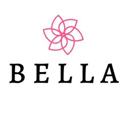 Salon Kosmetyczny BELLA, ulica Obrońców Pokoju, 8, 36-100, Kolbuszowa
