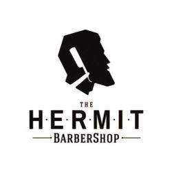 The Hermit Barber Shop, Plac Bankowy 1, 00-137, Warszawa, Śródmieście