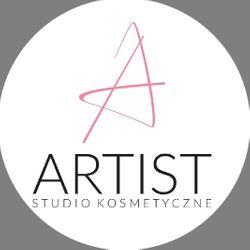 Artist Studio Kosmetyczne, ulica Heleny Marusarzówny, 2, Lok. 21, 80-288, Gdańsk