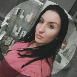 Monika - Artist Studio Kosmetyczne