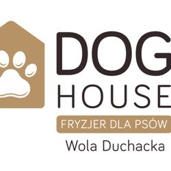 Dog House - Fryzjer dla Psów Wola Duchacka, ulica Beskidzka 22a, 30-611, Kraków, Podgórze