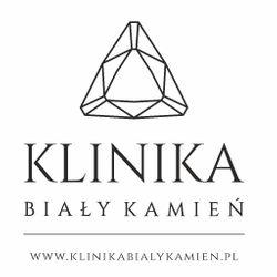 Klinika Biały Kamień, Biały Kamień 3, 02-593, Warszawa, Mokotów