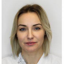 Agata - Klinika Biały Kamień