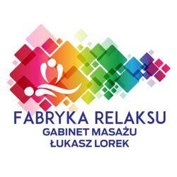 Fabryka Relaksu Łukasz Lorek, ulica Chobolańska, 1, 71-023, Szczecin