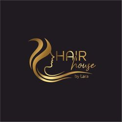 Hair House by lara, Tkacka, 66 B, 70-556, Szczecin