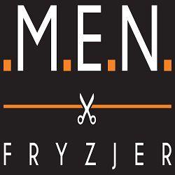 Barber Shop Ursynów - Fryzjer Męski MEN, Al. Komisji Edukacji Narodowej 98 lokal U-16, 02-787, Warszawa, Mokotów