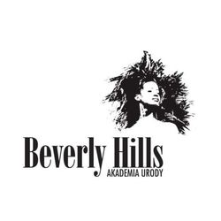 Akademia Urody Beverly Hills - Koneser, plac Konesera 10a, 03-736, Warszawa, Praga-Północ