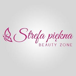 Strefa Piękna / Beauty Zone, ulica Długa, 18, 31-146, Kraków, Śródmieście