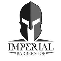 Imperial Barbershop, ulica Szlak 50/A6, 31-155, Kraków, Śródmieście
