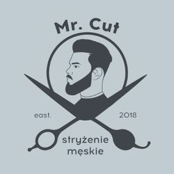 Mister Cut Barbershop Praga, ulica Białostocka, 24, Lokal 108, 03-741, Warszawa, Praga-Północ