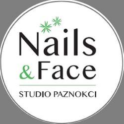 Nails&Face, Przasnyska 11 Lokal U5, 01-756, Warszawa, Żoliborz