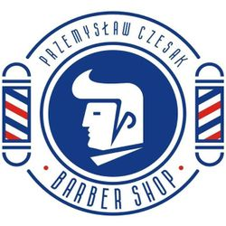 Przemysław Czesak Barber Shop, Ul. Marcinkowskiego 90a Hala ORBI, 66-400, Gorzów Wielkopolski