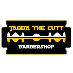 Jabba The Cutt Barbershop, ulica Imbramowska 30, 31-213, Kraków, Krowodrza