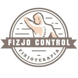 Fizjo Control, ulica Heliosa 20/18, 18, 80-180, Kowale