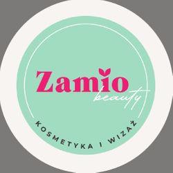 ZAMIO Beauty - kosmetyka i wizaż, Mickiewicza 14, w bramie, 40-092, Katowice