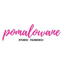 Pomalowane Studio Paznokci, aleja Tadeusza Rejtana 29b, 35-310, Rzeszów