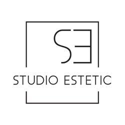 STUDIO ESTETIC, Nakielska 66, 85-347, Bydgoszcz