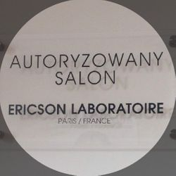 Salon Urody Perła - Małgorzata Miotk, ulica Kartuska, 356A, 80-125, Gdańsk