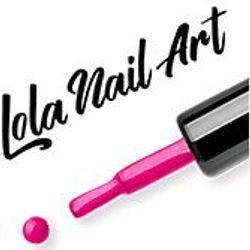 Lola Nail Art -Stylizacja Paznokci, Odkryta 55D Domofon 138, 38, 03-140, Warszawa, Białołęka