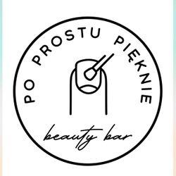 Po Prostu Pięknie Beauty Bar, ulica Stanisława Dygata 3, Lokal 11, wejście od ulicy Powązkowskiej, 01-748, Warszawa, Żoliborz