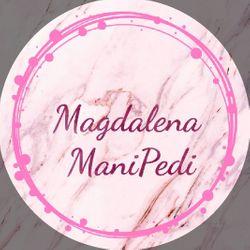 Magdalena ManiPedi, Warszawska 30a, 05-200, Wołomin