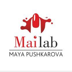 Mailab Maya Pushkarova, ulica Krasińskiego 8, 85-008, Bydgoszcz