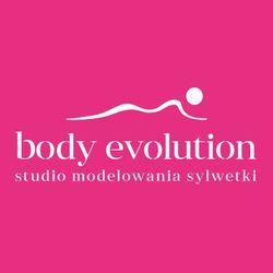 Body Evolution Łomianki, ulica Warszawska 109, 05-092, Łomianki