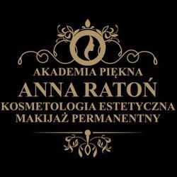 Akademia Piękna Anna Ratoń, ulica Leśna 2A, 32-080, Zabierzów