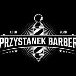 Przystanek Barber, ulica Nowa 11, 05-500, Lesznowola
